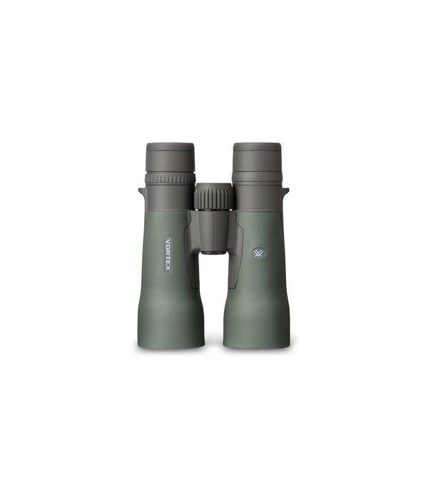 Vortex Razor HD Binocular 10x50