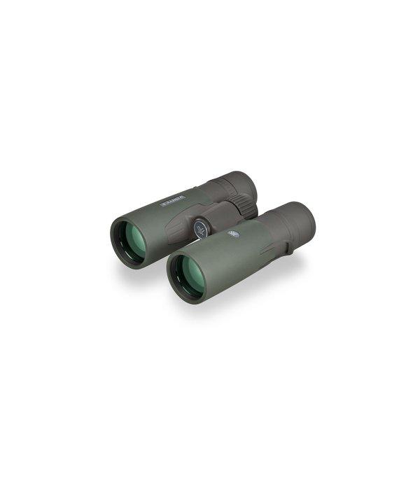 Vortex Razor HD Binocular 10x42