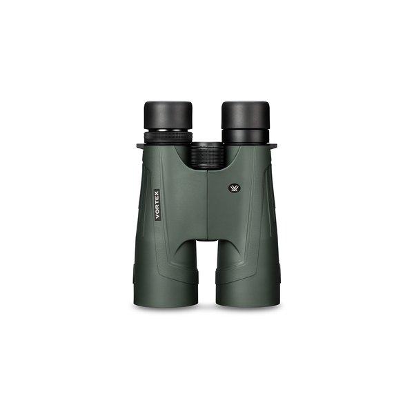 Kaibab HD Binocular 18x56