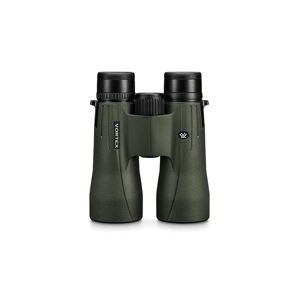 Viper HD Binocular 12x50