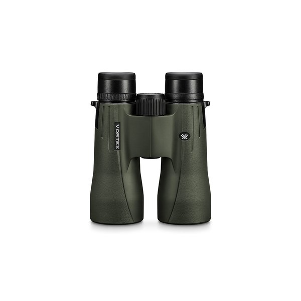 Viper HD Binocular 10x50