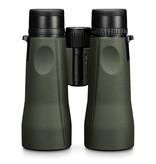 Vortex Viper HD Binocular 10x50