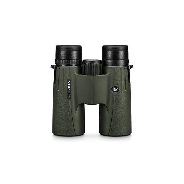 Viper HD Binocular 8x42