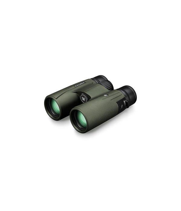 Vortex Viper HD Binocular 8x42