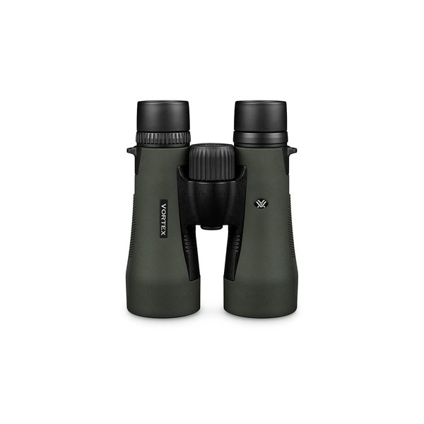 Diamondback HD Binocular 10x50