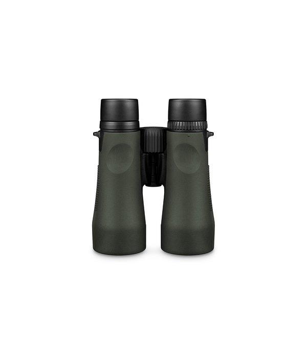 Vortex Diamondback HD Binocular 10x50