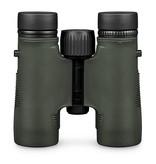 Vortex Diamondback HD Binocular 10x28