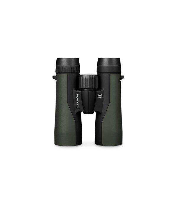 Vortex Crossfire® Binocular HD 8x42