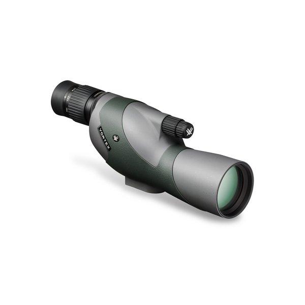 Razor® HD 11-33x50 Spotting Scope