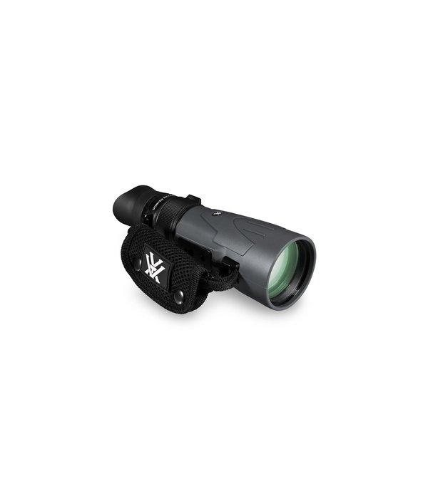 Vortex Recon® RT 15x50 Monocular