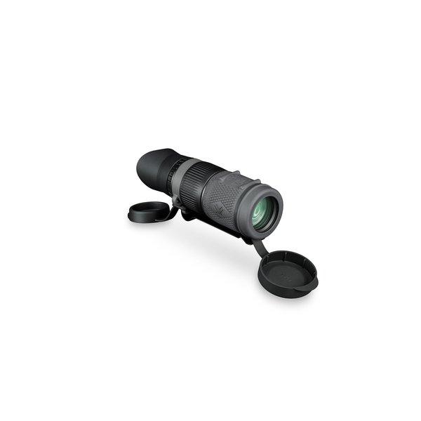 Recce Pro® HD 8x32 Monocular