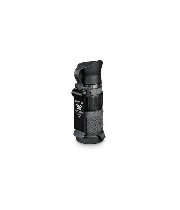Vortex Recce Pro® HD 8x32 Monocular