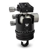 Vortex Radian Carbon™ with Ball Head Tripod Kit