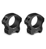 Vortex Pro Series 30mm Rings