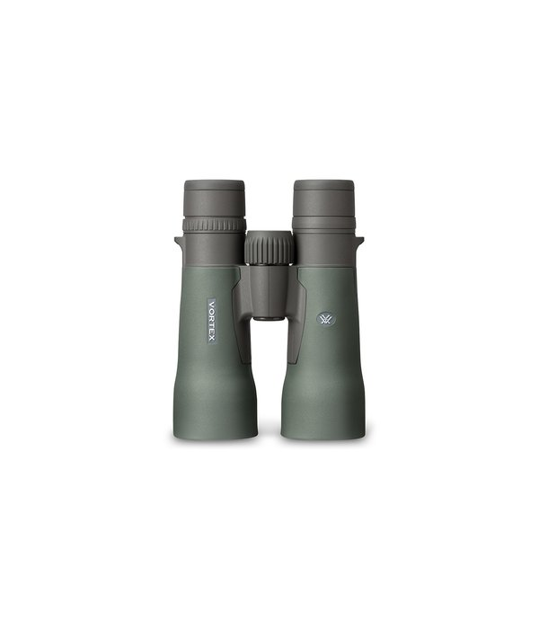 Vortex Razor HD Binocular 12x50