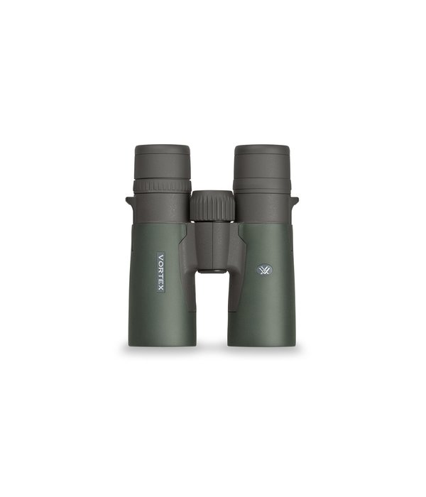 Vortex Razor HD Binocular 8x42