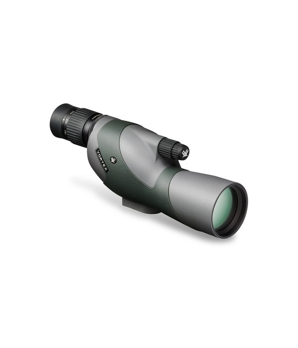Vortex Razor® HD 11-33x50 Spotting Scope