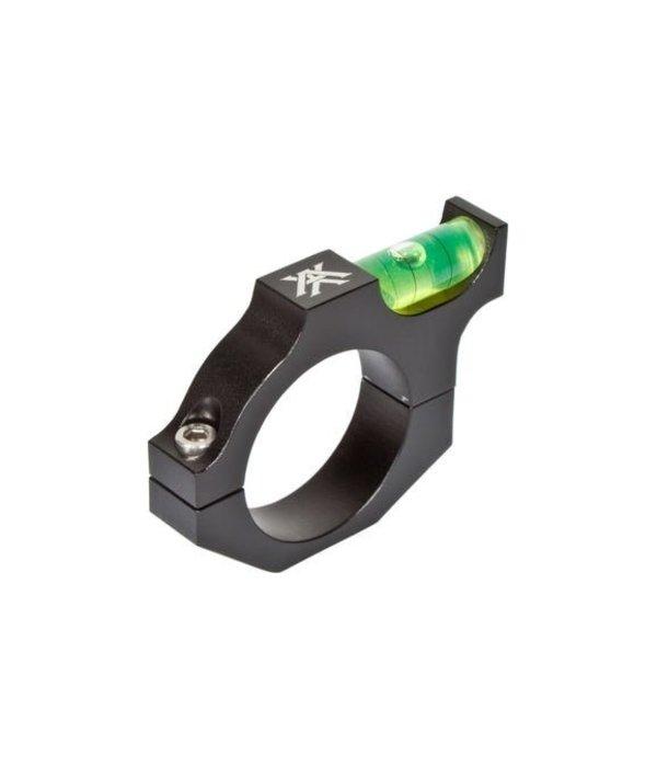 Vortex Riflescope Bubble Level