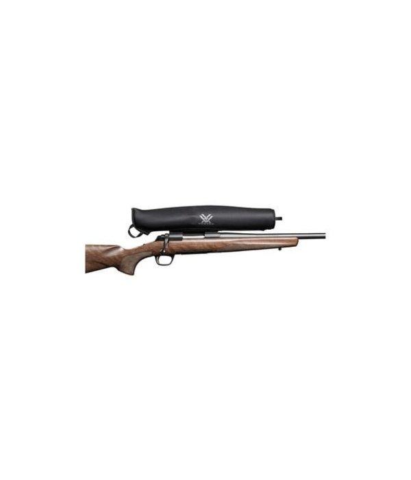 Vortex Sure Fit Riflescope Cover