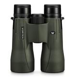 Vortex Viper HD Binocular 12x50