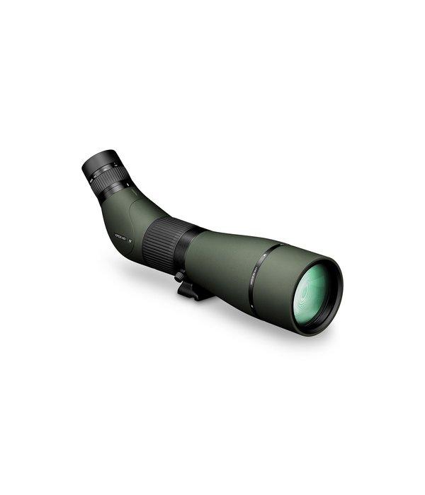 Vortex Viper® HD 20-60x85 Spotting Scope