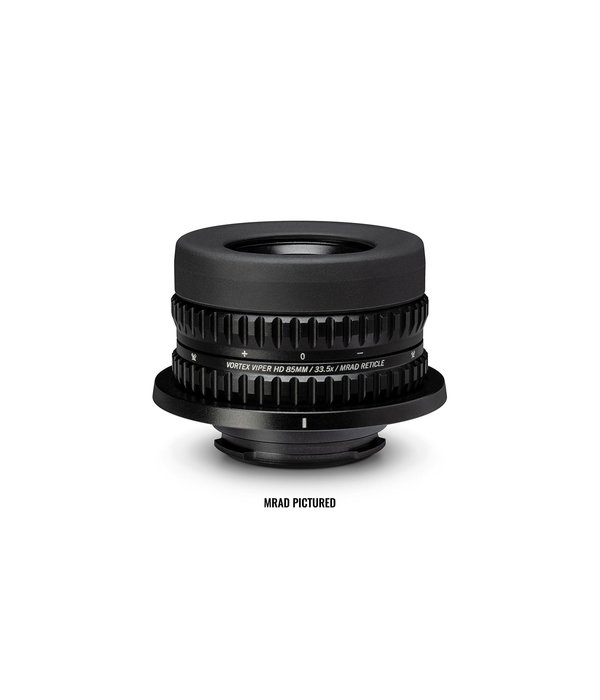 Vortex Viper® HD Reticle Eyepiece