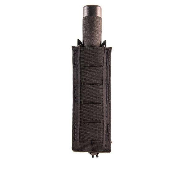 Duty Extended Pistol TACO U-MOUNT Black