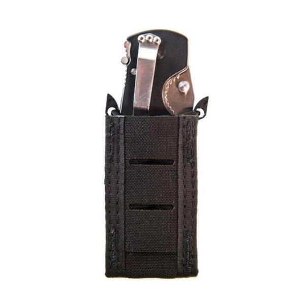 Duty Pistol TACO U-MOUNT Black