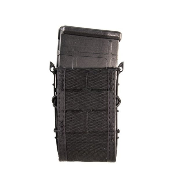 Duty Rifle TACO U-MOUNT Black