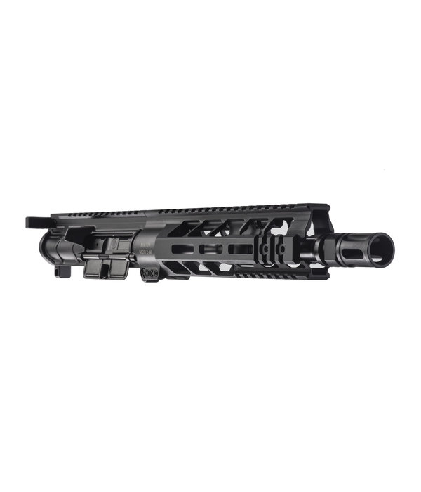 """Primary Weapons Systems MK109 MOD 2-M UPPER .300BLK 9.75"""""""