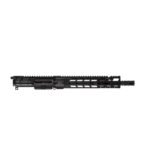 """Primary Weapons Systems MK111 MOD 2-M UPPER .223 WYLDE 11.85"""""""
