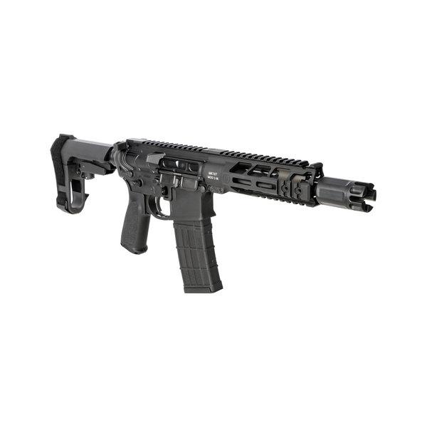 """MK107 MOD 2-M Pistol .223 Wylde 7.75"""""""