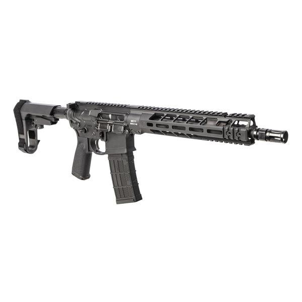MK111 MOD 2-M Pistol .223 Wylde 11.85''
