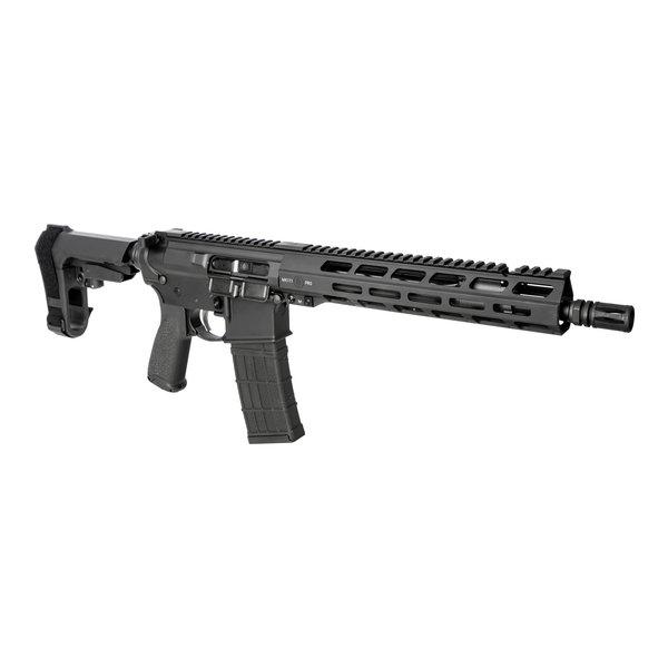 """MK111 PRO Pistol .223 Wylde 11.85"""""""