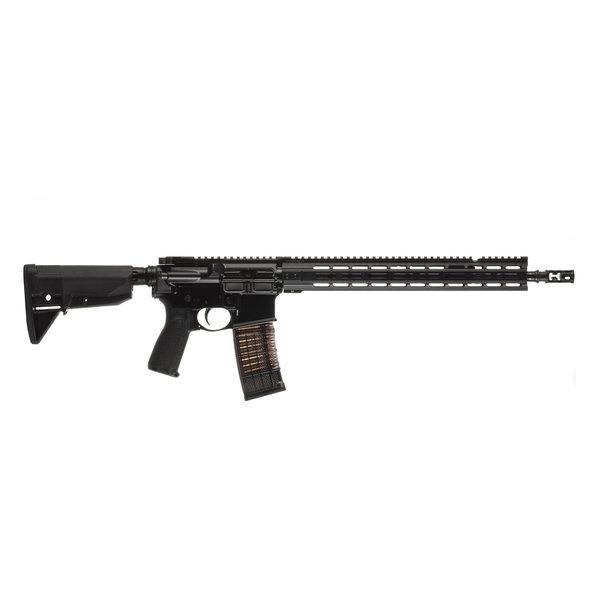 "MK116 MOD 1-M lower Rifle  .223 Wylde 16.1"""