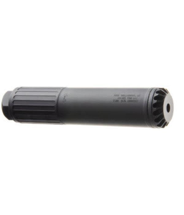 OSS Suppressors HX QD .762 MG Suppressor