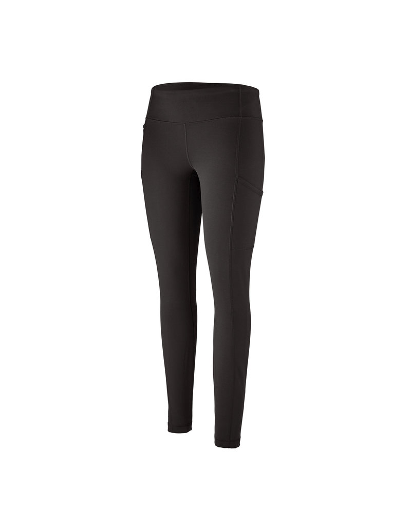 Patagonia W's Pack Out Tights