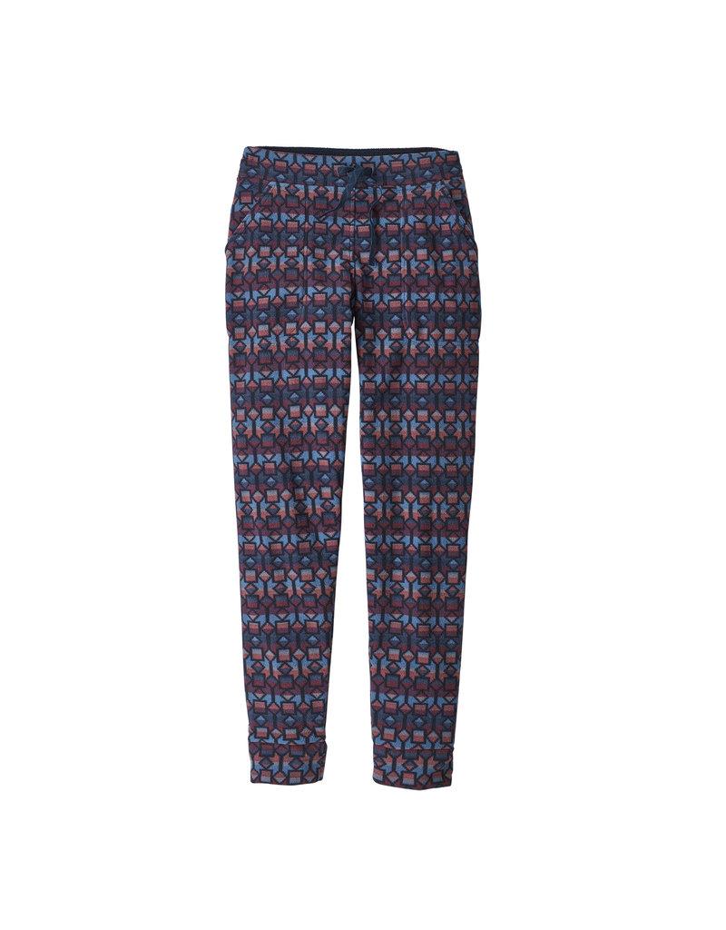 Patagonia W's Snap-T Pants