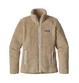 Patagonia Los Gatos Jacket W