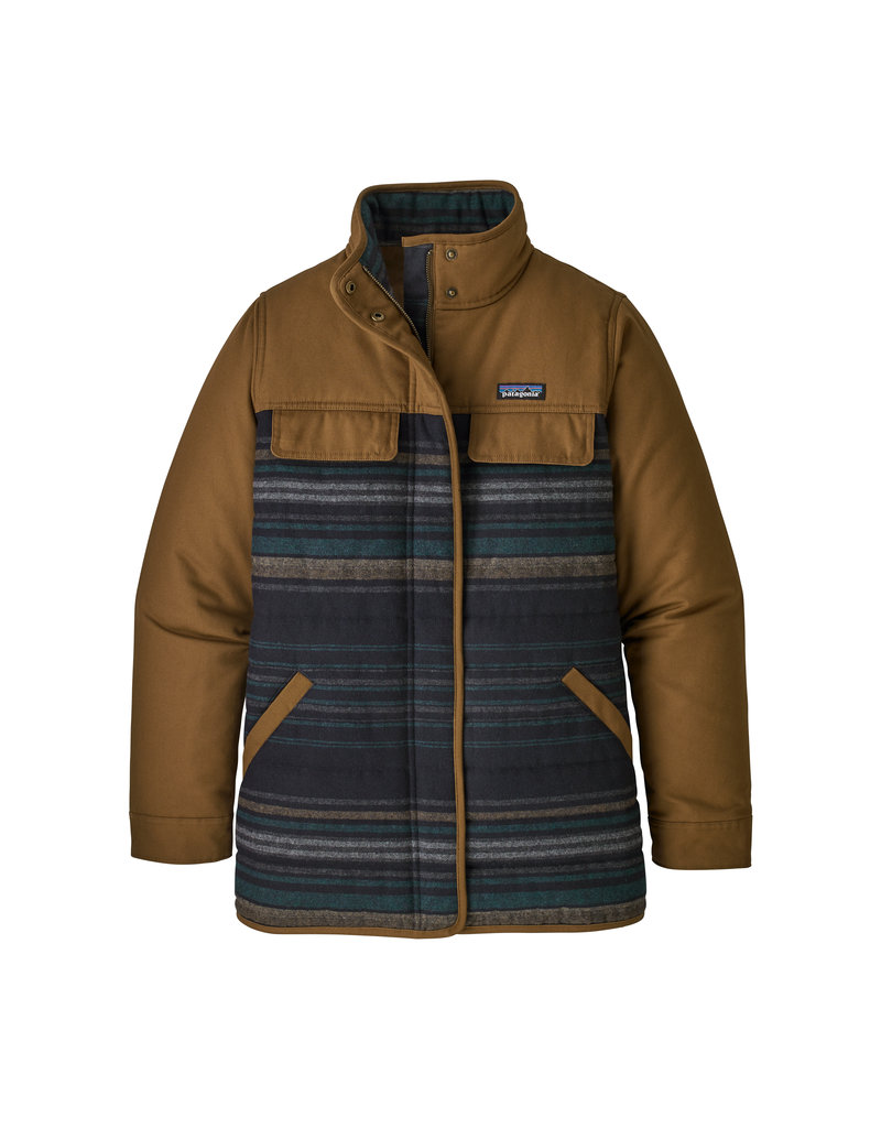 Patagonia W's Out Yonder Coat