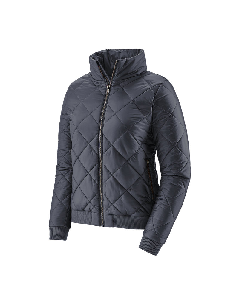 Patagonia W's Prow Bomber Jkt