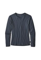 Patagonia W's L/S Mainstay Shirt