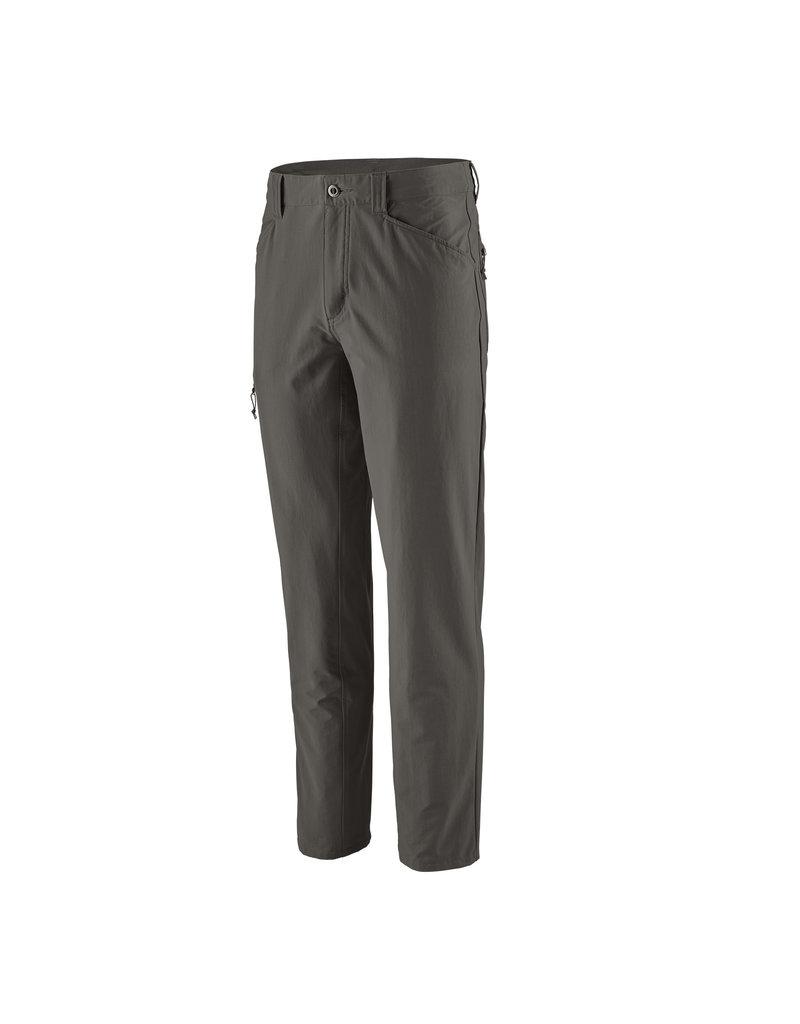 Patagonia M's Quandary Pants - Reg