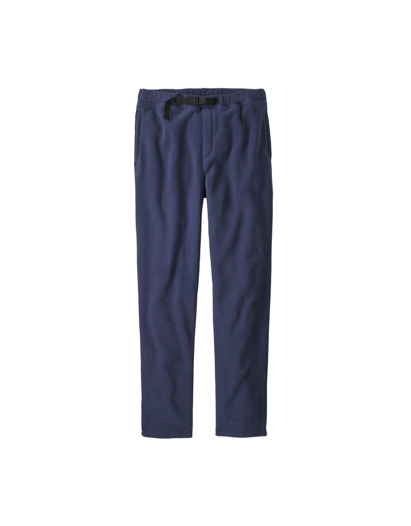 Patagonia M's LW Synch Snap-T Pants