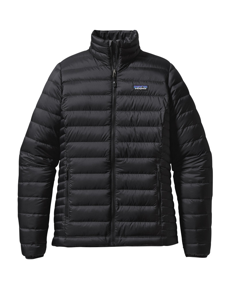 Patagonia Down Sweater Wms