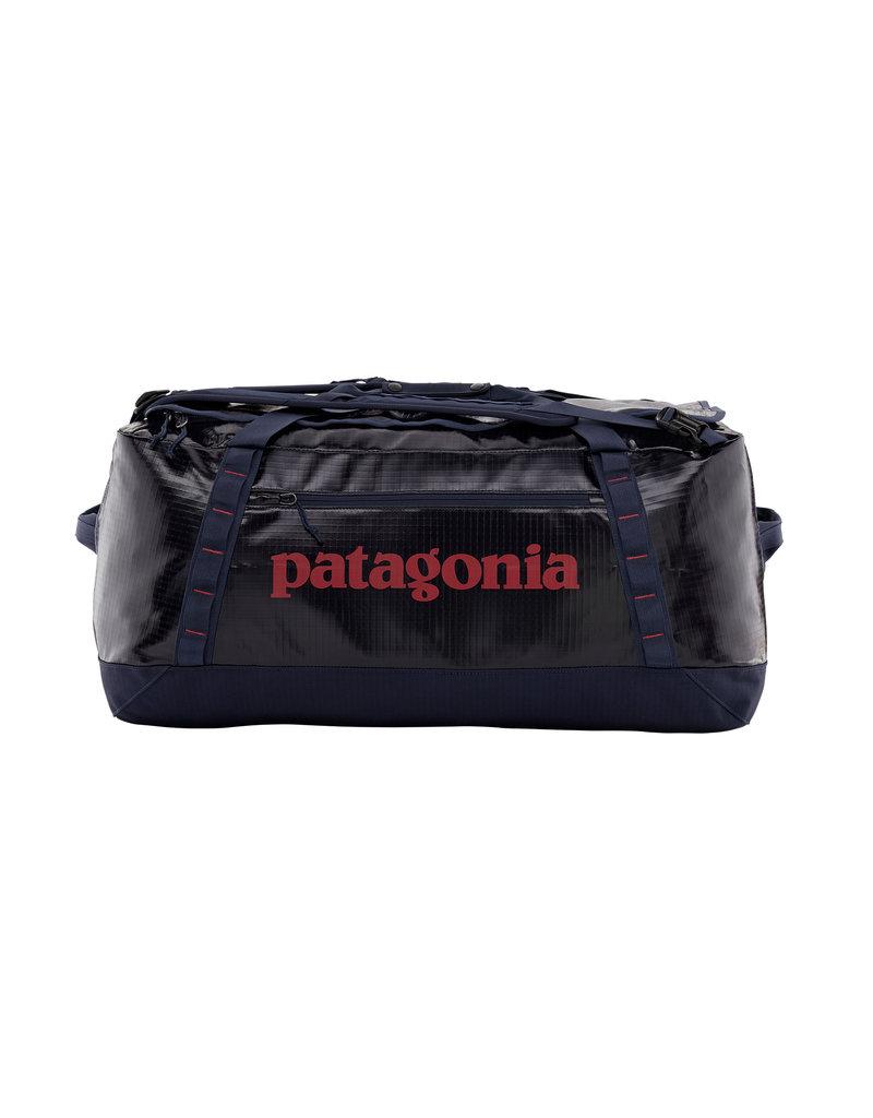 Patagonia Black Hole 70L