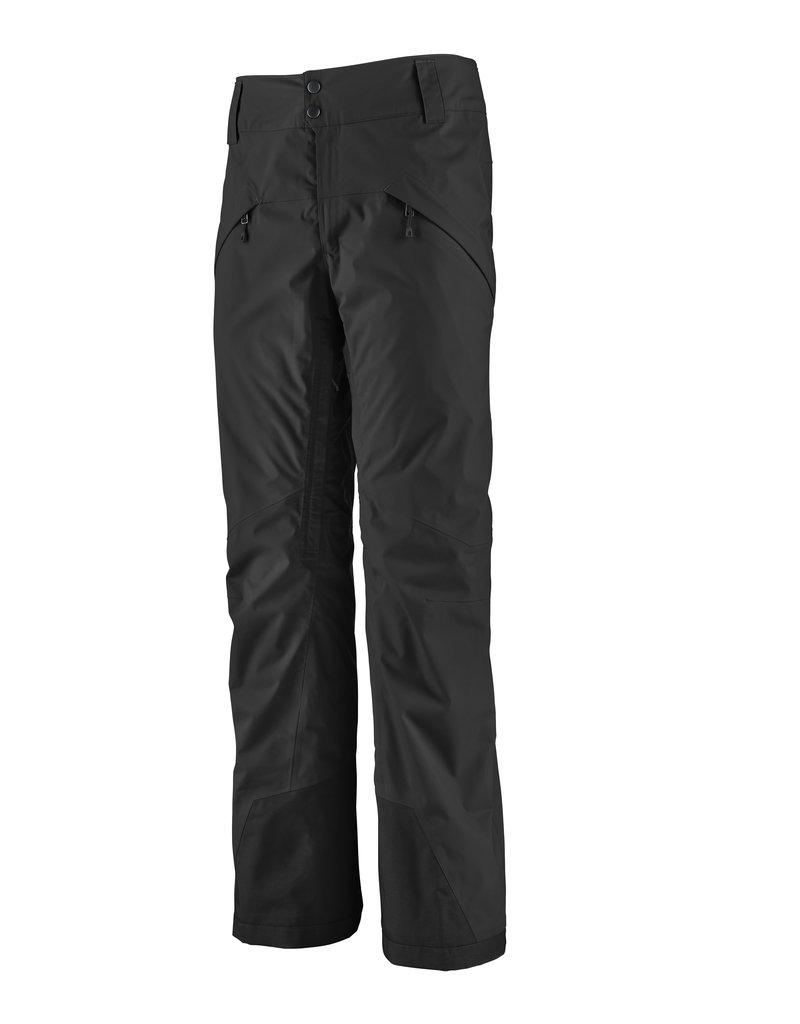 Patagonia M's Snowshot Pants - Reg