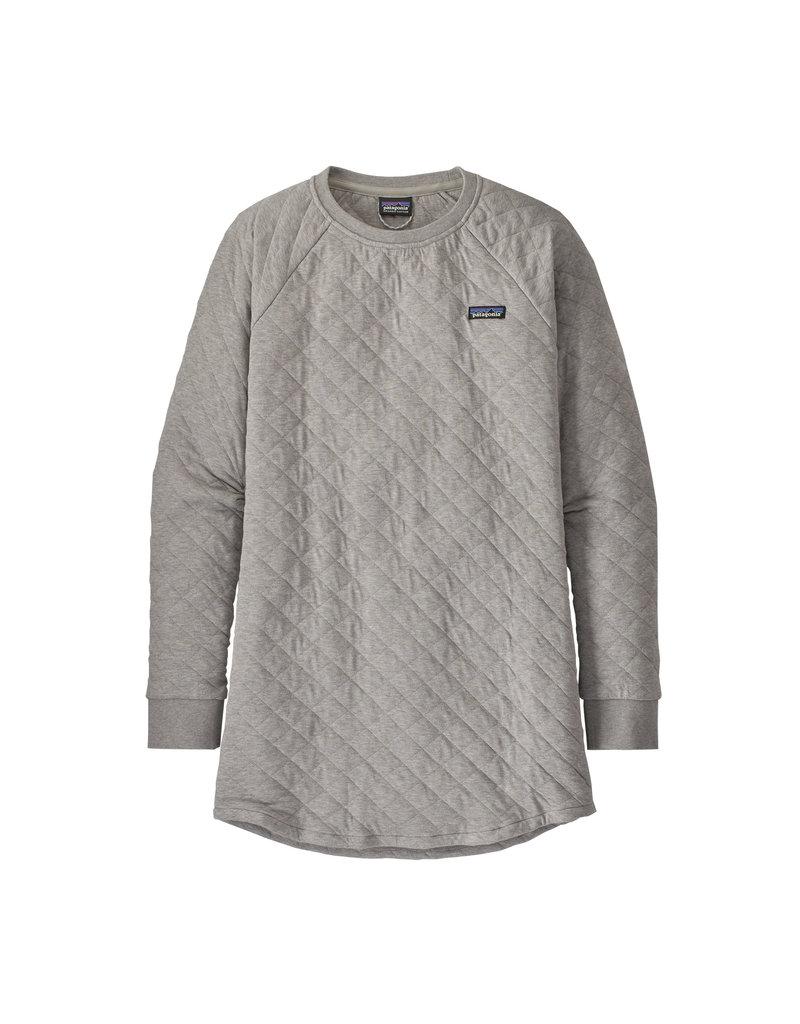 Patagonia W's Organic Cotton Quilt Tunic