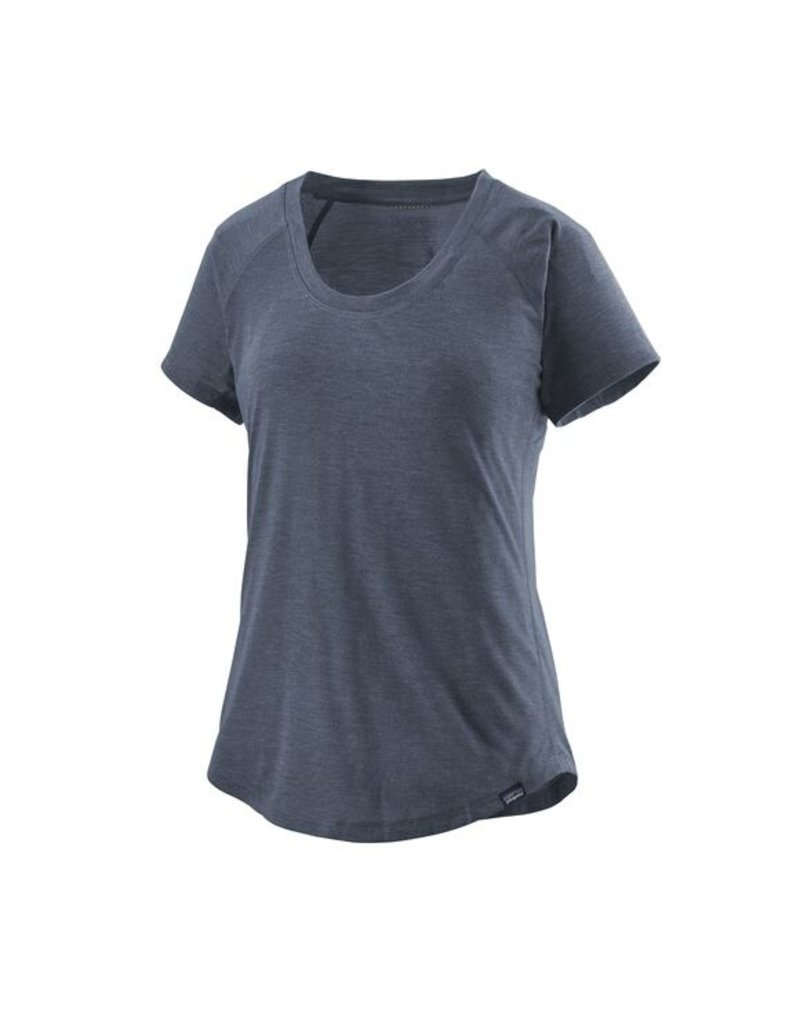 Patagonia W's Cap Cool Trail Shirt (S20)