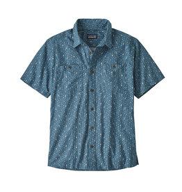 Patagonia M's Back Step Shirt